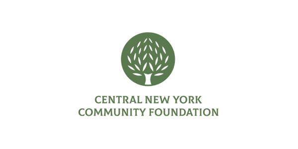 CNY Community Foundation Statement on Persistent Anti-Asian Hate Crimes and Violence